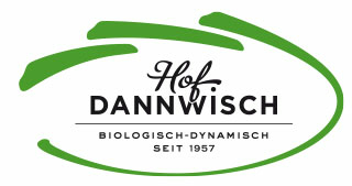 Hof Dannwisch